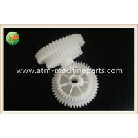 China 01750041948 Wincor ATM Wincor nixdorf  1750041948 V Module G38-G49 Plastic Gear Wheel on sale