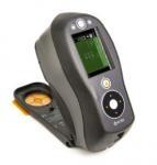 Quality Intergrating Sphere Portable Paint Spectrophotometer Equipment8mm Aperture wholesale