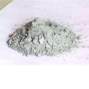 Quality powder coated aluminium wholesale