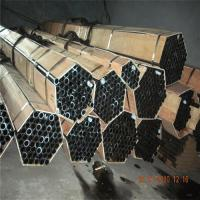Quality Round UOE Steel Pipe Tube Comparison Table A210 A1 SA210 A1 STFA 10 Annealing / Quenching wholesale