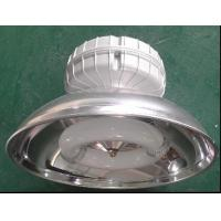 Quality 40w-300w high bay lighting with induction lamp wholesale