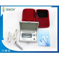 Quality Professional Czech Quantum Magnetic Resonance Health Analyzer with Software wholesale