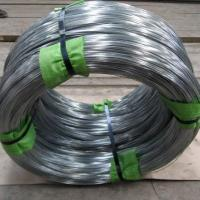 Quality China supplier, Steel wire, Galvanized wire,electro galvanized IRON WIRE, binding wire wholesale