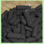 Quality Coal pellet activated carbon wholesale