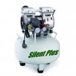 Quality Dental Silent Air Compressor SP-50/8 wholesale