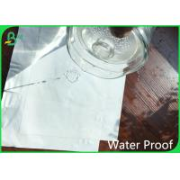 cheap price waterproof stone paper for notebook