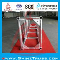 Cheap 2015 aluminum screw truss bolt truss for sale of for Cheap trusses for sale