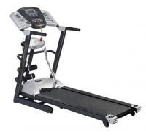 Quality motorized home treadmill wholesale