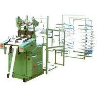Cheap JYS2/110 Weaving belt Loom for sale