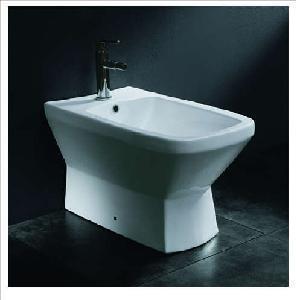 Quality Ceramic Bidet (MY-81015) wholesale
