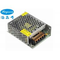 Quality Rainproof Single Output Switching Power Supply 16V DC , 50 W cc led driver for led lighting wholesale