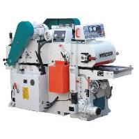 Quality Double-Side Planer, Woodworking Machinery wholesale