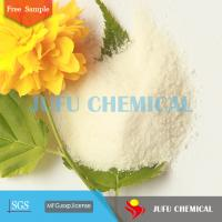 China modest price high purity concerte chemical admixture sodium gluconate on sale