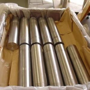 Quality titanium alloy plate TC18 titanium alloy bar raw materiasl in stock wholesale