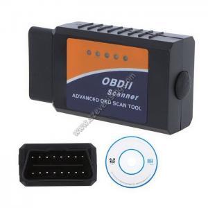 Bluetooth ELM327 Vgate Scan Auto diagnostic Mini OBD2 android