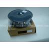 Buy cheap Black Flame Retardant 3D Printer Special Filament Material 1.75mm / 3.0mm from wholesalers