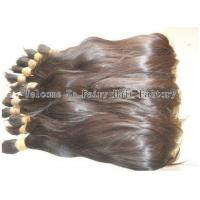 China Full cuticles, the cuticles are on the same direction cambodian virgin hair on sale