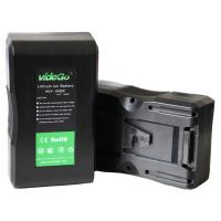 Quality 190Wh V mount pro video digital camera battery wholesale