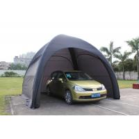 Quality Inflatable Canopy Tent Inflatables Tent Airtight Tents Inflatable Camping Tent wholesale