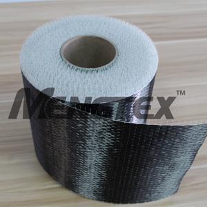 Quality 12K 300g UD Carbon Fiber Cloth Fabric wholesale