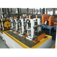 Buy cheap China Suppliers Square Steel Pipe Making Machine,Steel Pipe Slotting Machine from wholesalers