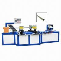 Quality Paper Core/Tube Rewinding Machine, Used for Thicker Paper Core wholesale