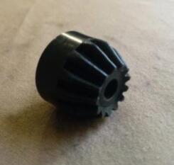Quality NORITSU A211458 , Z015455 GEAR ASSY 13T (BEVEL) FOR MINILAB wholesale