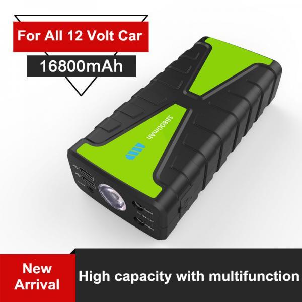 kirkland car battery fitment guide