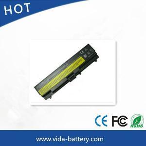Quality Replacement laptop Battery for Lenovo T520I W530 E420 E520 E425 L430 L530 wholesale