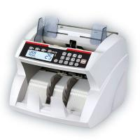 China Kobotech KB-800 Banknote Counter Currency Note Cash Bill Money Counting Machine on sale