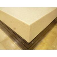 Quality Solid Surface Sheet Material for Countertop wholesale