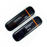 Quality HSPA 7.2Mbps modem 3g wholesale