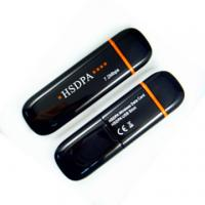 Cheap HSPA 7.2Mbps modem 3g for sale