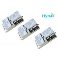 Buy cheap 5.8G HF Frequency DALI Motion Detector Sensor , Microwave Movement Sensor from wholesalers