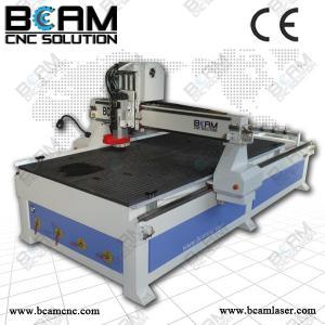 Quality CNC Router BCM1530C wholesale