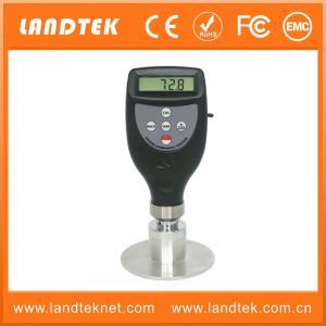 Quality Memory Foam Hardness Tester HT-6510MF wholesale