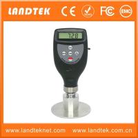 Buy cheap Memory Foam Hardness Tester HT-6510MF from wholesalers