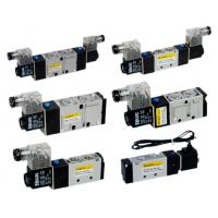 Quality Direct Acting Normally Closed 2/2 Way Solenoid Valve (DV02 Series) wholesale