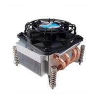 Buy cheap 1U2U INTEL LGA 775 server cooler fan from wholesalers