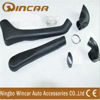 Quality Off Road 4x4 Snorkel for Nissan GU Patrol Wagon GU ( Y61 ) Series 4 wholesale