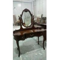Quality Totally solid wood dressing table wholesale