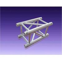 China Aluminum truss on sale