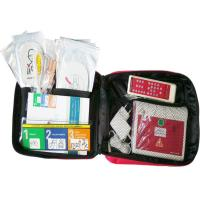 China XFT 120C AED Trainer Easy To Use First Aid Training For AED Operation on sale