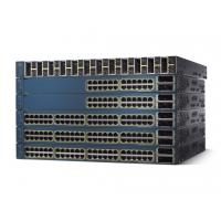 Buy cheap Sell Good Quality NEW Clean CISCO Switch WS-C2960S-48TS-L with lower price product