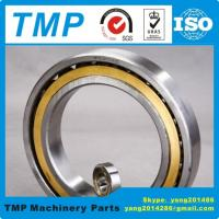 Quality 760217TN1 P4 Angular Contact Ball Bearing (85x150x28mm)Germany High precision Ball screw support bearing Made in China wholesale