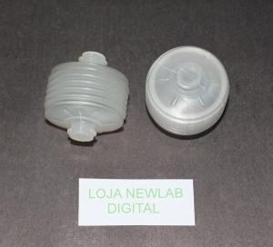 Quality Noritsu minilab part I091102-00 wholesale