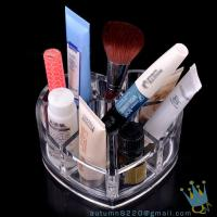 Quality clear bag organizer wholesale