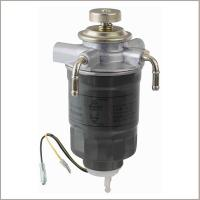 Quality High Quality Fuel Water Separator For ISUZU 94030760 wholesale