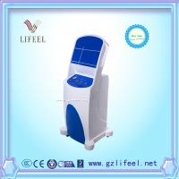 Quality Breast enhancement beauty machine beauty equipment enlarge breast machine wholesale