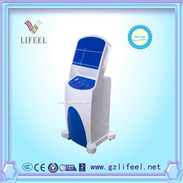 Cheap Breast enhancement beauty machine beauty equipment enlarge breast machine for sale
